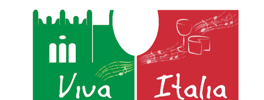 Viva Italia 2014