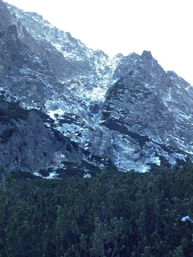 Groszove ľadopády