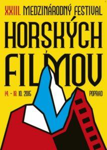 Festival horských filmov