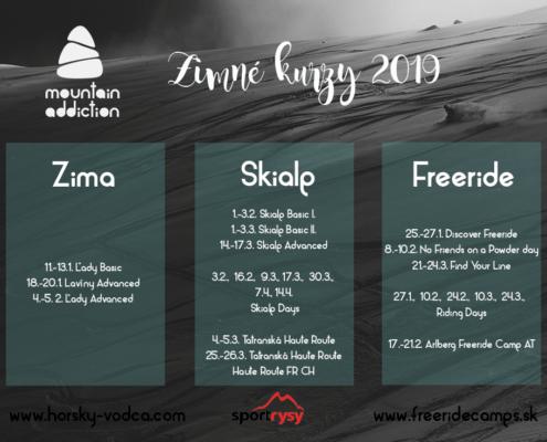 mountain-addiction-zimne-kurzy-2019