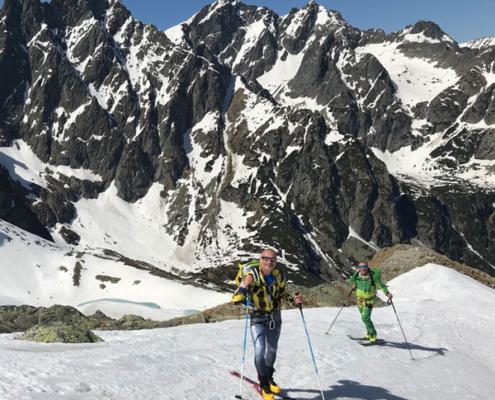 tatranska haute route 2018 small