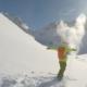 freeride kemp arlberg 2019