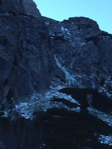Bibin ľad