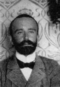 Jordán Karol
