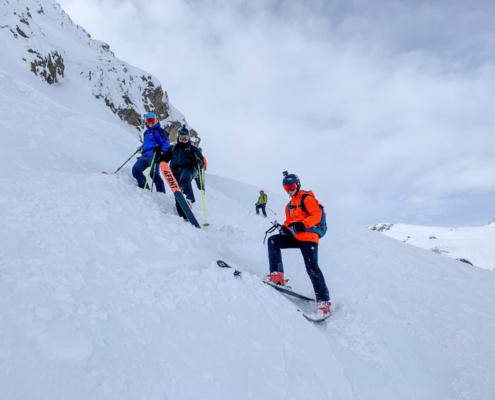 arlberg freeride kemp 2020 albona