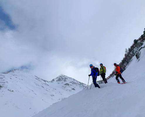 arlberg freeride kemp 2020 rendl