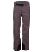 horsky vodca sharpend pants