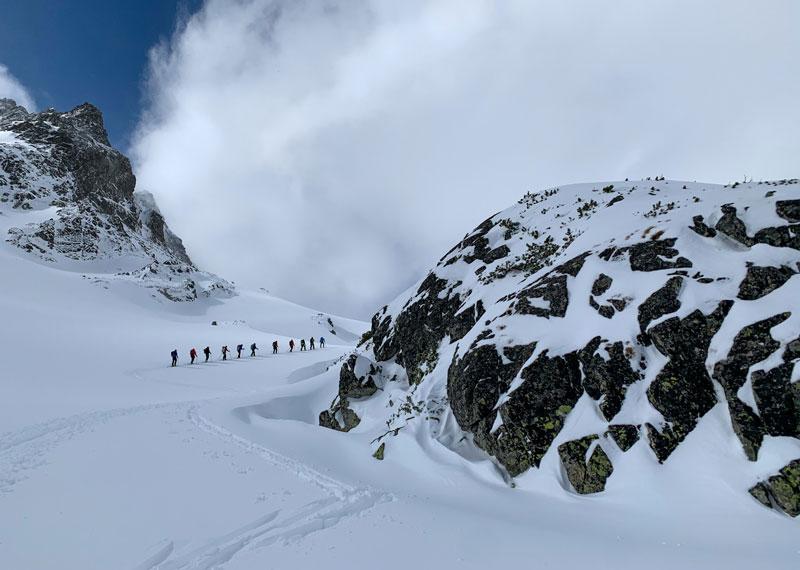 skialp kurz horskych vodcov eemga