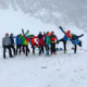 skialpinisticky kurz basic II